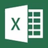 MS-Excel Viewer