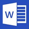 MS-Word Viewer